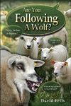 Are You Following a Wolf?