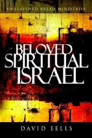 Beloved Spiritual Israel