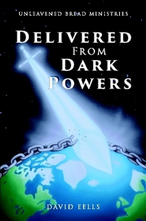 Delivered from Dark Powers