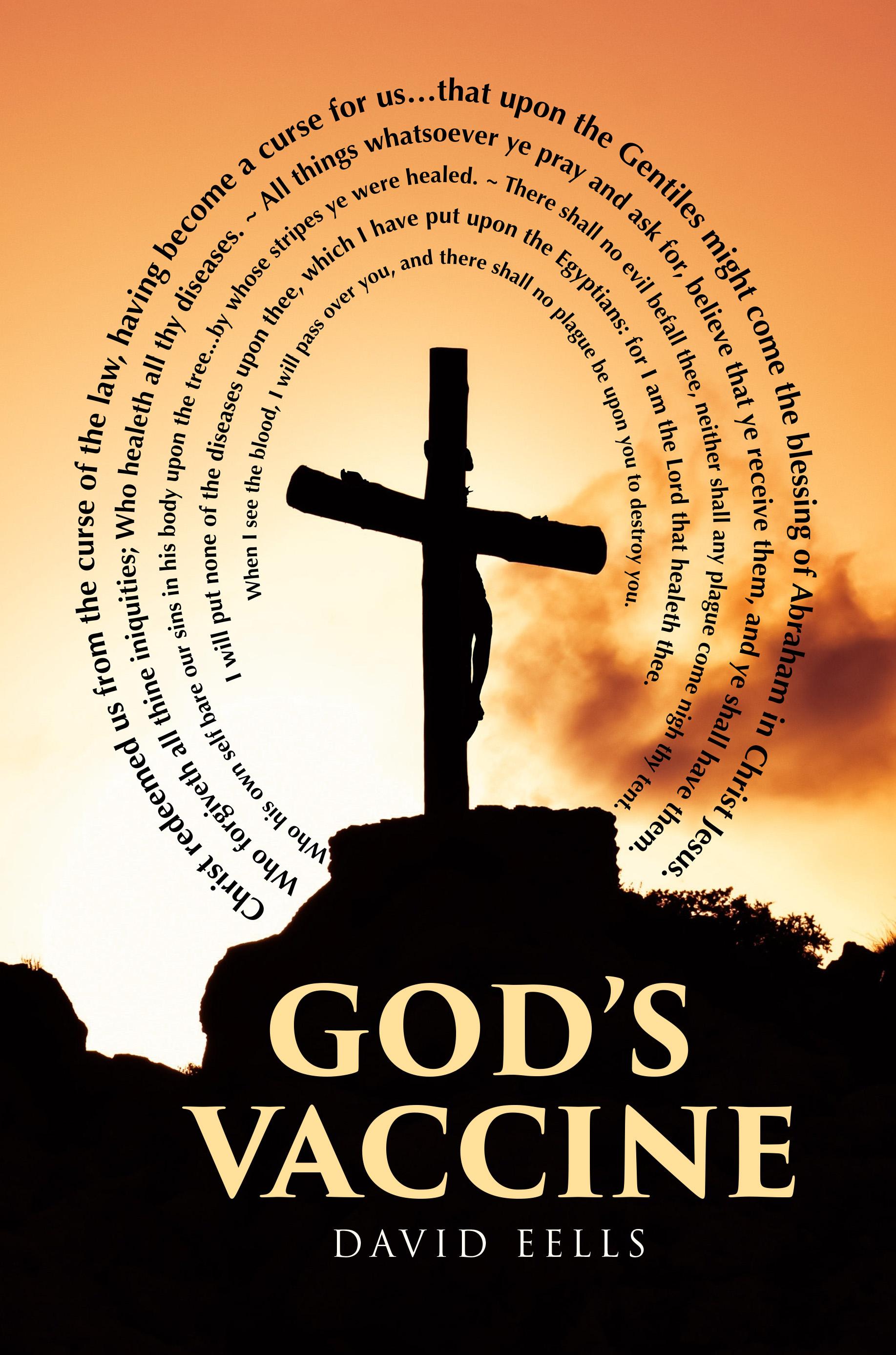 God's Vaccine