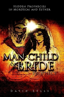Man-child and Bride Prophecy
