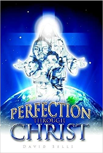 Perfection Through Christ